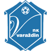NK Varaždin