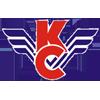 Krylya Sovetov U20