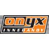 Onyx IBK
