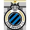 Club Brujas sub-19