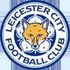 Leicester U19
