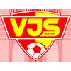 VJS Vantaa