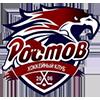 HC Rostov