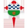 Racing Ferrol