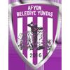 Afyon Bld