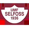 UMF Selfoss - Damen