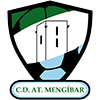 Atletico Mengibar