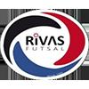 Rivas Futsal