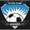 Futsal Clube Azeméis