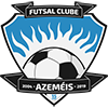 Futsal C Azemeis