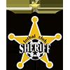 Sheriff Tiraspol - U19