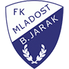 FK马拉多斯特Backi Jarak
