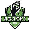 Araski