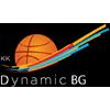 Kk Dynamic