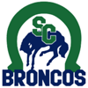 Siwft Current Broncos
