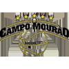 Campo Mourao
