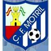 Motril