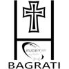 Bagrat Kutaisi