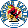 Nagoya Fighting Eagles