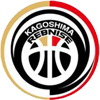 Kagoshima Rebnise
