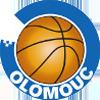 SK UP Olomouc