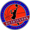 Kharkhiv Politechnic