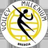 Millenium Brescia