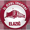 Elazig Il Ozel Idare - Damen