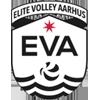Aarhus Volleyball