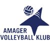 Amager Vk