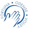 Fortuna Odense Volley