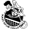 Ikast KFUM Volleyball