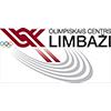 OC Limbazi