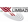OC Limbazi/MSG