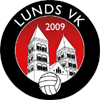 Lunds VK Women