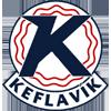 케플라비크