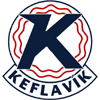 Keflavik - Feminino