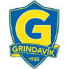 Grindavik - Feminino