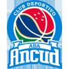 ABA Ancud