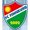 FC Finnkurd