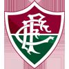 Fluminense – naised