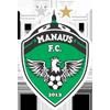 Манаус