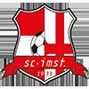 SC Imst 1933