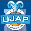 UJAP Quimper