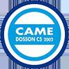 Came Dosson