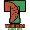 Forum Terceira Basket
