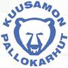 Polkky Kuusamo