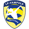 LP Vampula
