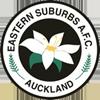 Eastern Suburbs Auckland