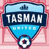 Tasman United